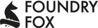 Foundry fox