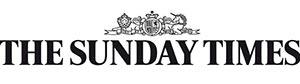TIMES SUNDAY